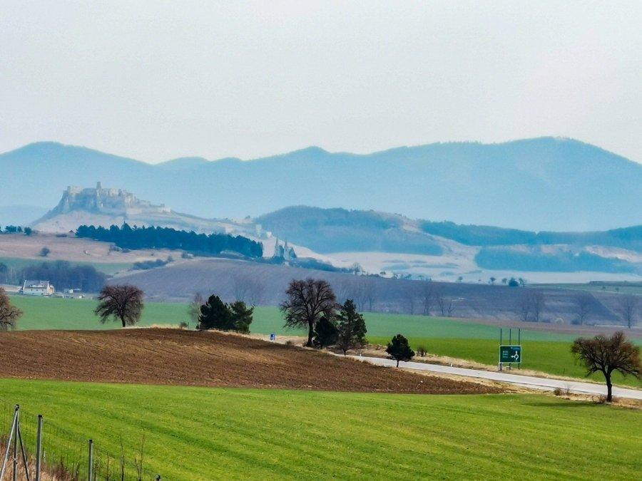 Tag 4: Stare Hory (Slowakei) – Oradea(Rumänien)